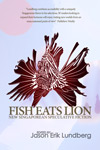 Fish Eats Lion