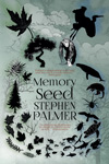 Memory Seed: 25th Anniversary Edition