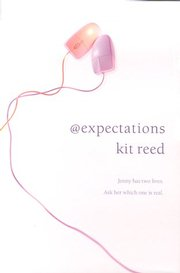 @expectations by Kit Reed