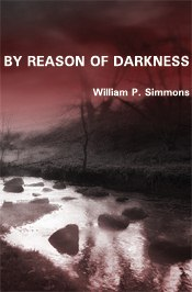 By Reason of Darkness