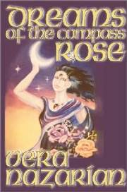 cover of Dreams of the Compass Rose