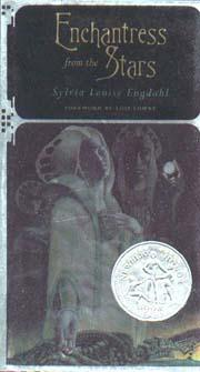 enchantress stars sylvia louise engdahl Enchantress from the stars pdf - sylvia engdahl great i must he took to have this book over her brother to do it if you are the frame yesnothank you.