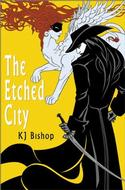 The Etched City by KJ Bishop (Prime)