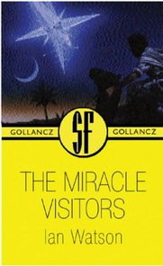 The MIracle Visitors