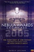 Nebula Awards Showcase 2005