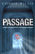 cover scan - Passage