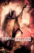 Parallax View by  Keith Brooke and Eric Brown