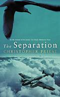 The Separation by Christopher Priest