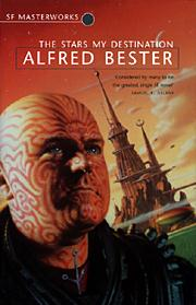 cover scan - Gollancz edition