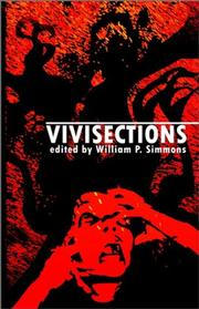 Vivisections