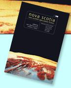 find out about Nova Scotia