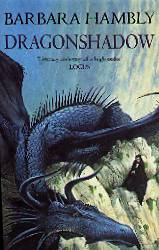 a review of dragonsbane by barbara hambly Dragonsbane: barbara hambly: 9780345349392: books - amazonca amazonca try dragonsbane (winterlands) and over one million other books are available for amazon.